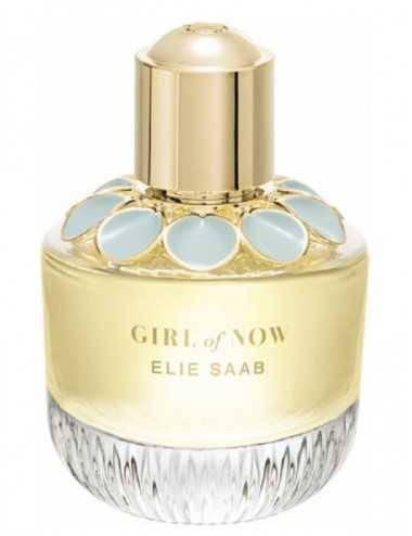 ELIE SAAB GIRL OF NOW EDP 30ML
