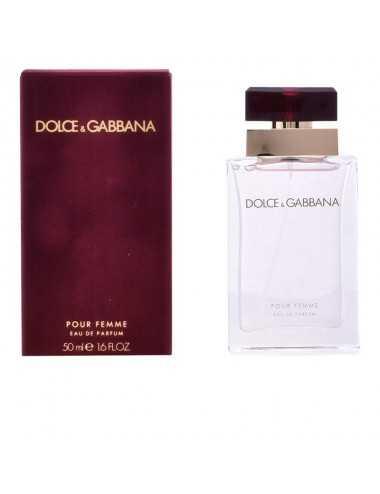 Dolce E Gabbana Pour Femme Edp 50Ml