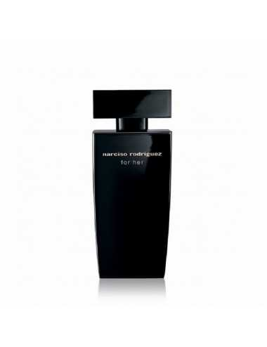 NARCISO RODRIGUEZ FOR HER EDT GENEROUS SPRAY 75ML