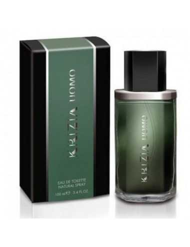 KRIZIA UOMO EDT 100 ML