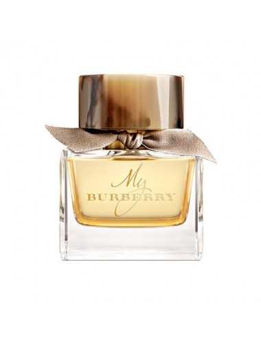 BURBERRY MY BURBERRY EDP 90ML