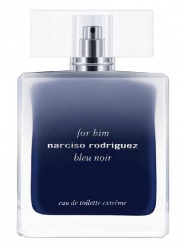 NARCISO RODRIGUEZ FOR HIM BLUE NOIR EDT EXTREME 50ML