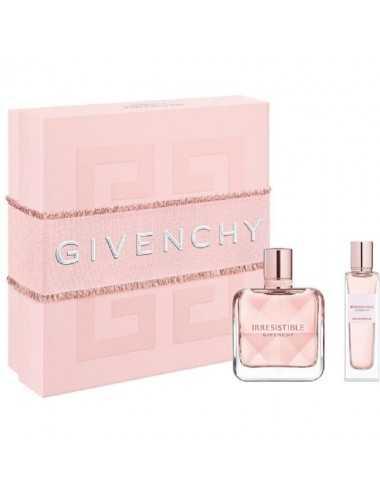 Givenchy Irresistible Coffret Edp 50Ml + Edp 15Ml
