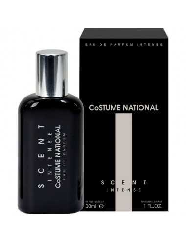 COSTUME NATIONAL SCENT INTENSE EDP 30ML
