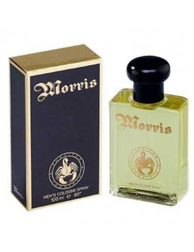 MORRIS COLOGNE 100 ML SPRAY