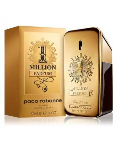 PACO RABANNE 1 MILLION PARFUM EDP 50ML