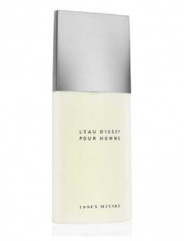 ISSEY MIYAKE L'EAU D ISSEY POUR HOMME EDT 200ML