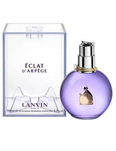 Lanvin Eclat D Arpege Edp 100Ml