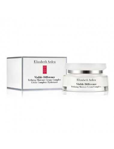 ELIZABETH ARDEN VISIBLE DIFFERENCE CREME COMPLEXE HYDRATANTE 75ML