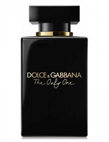DOLCE E GABBANA THE ONLY ONE EDP INTENSE 30ML