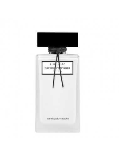 Narciso Rodriguez For Her Pure Musc Absolue Edp 100Ml