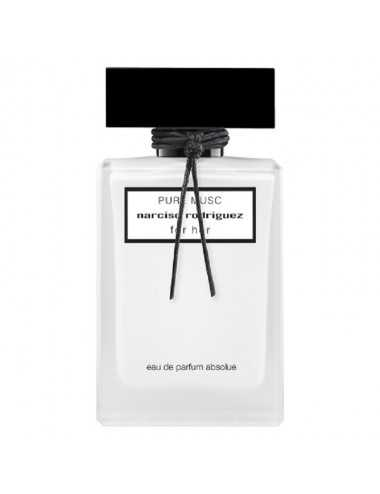 Narciso Rodriguez For Her Pure Musc Absolue Edp 50Ml