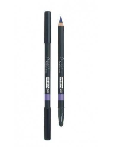 Pupa Pupart Smoky Eye Pencil Smoky Violet N° 004
