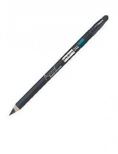 Pupa Pupart Smoky Eye Pencil N° 005