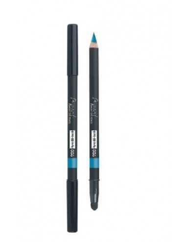 Pupa Pupart Smoky Eye Pencil Smoky Turquoise N° 006