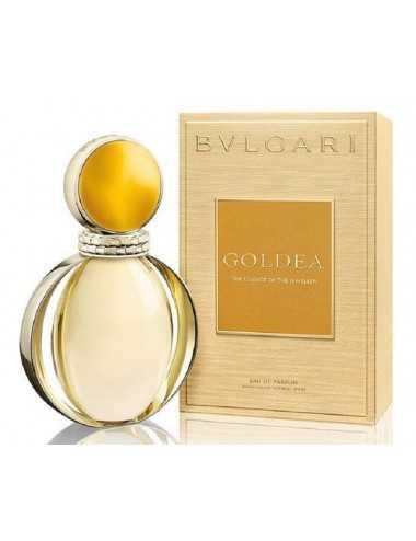 Bulgari Goldea Edp 90Ml