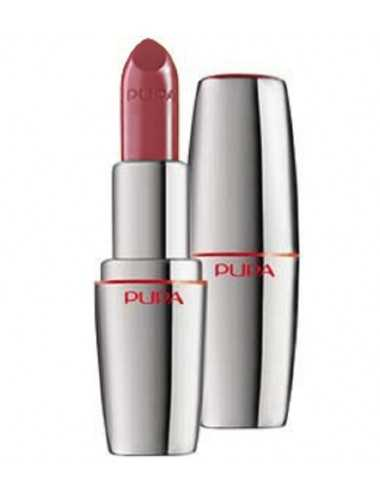 Pupa Diva S Rouge Rossetto  N° 03