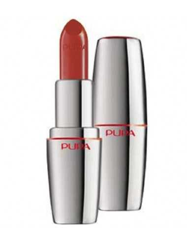 Pupa Diva S Rouge Rossetto  N° 16