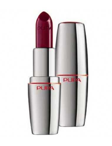 Pupa Diva S Rouge Rossetto  N° 07