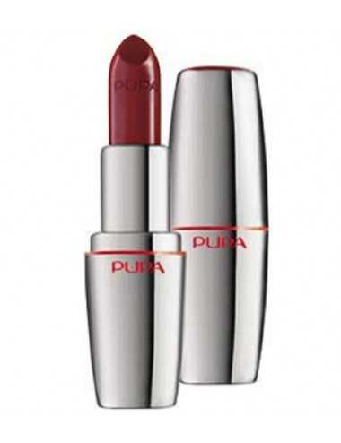 Pupa Diva S Rouge Rossetto  N° 06