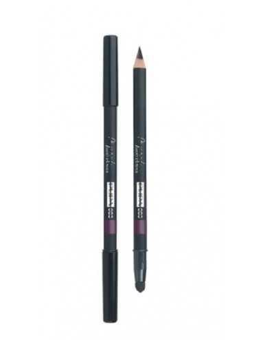 Pupa Pupart Smoky Eye Pencil Smoky Purple N° 003