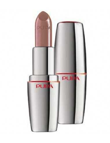 Pupa Diva S Rouge Rossetto  N° 10