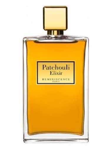 Tester Reminiscence Patchouli Elixir Edp 100Ml Senza Tappo