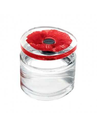 Tester Kenzo Flower In The Air Edp 100Ml Con Tappo
