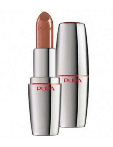 Pupa Diva S Rouge Rossetto  N° 09