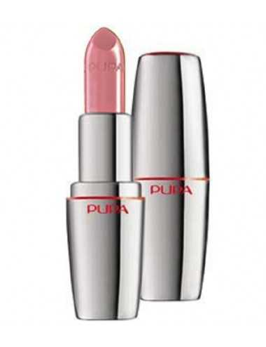 Pupa Diva S Rouge Rossetto  N° 01