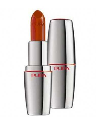 Pupa Diva S Rouge Rossetto  N° 14