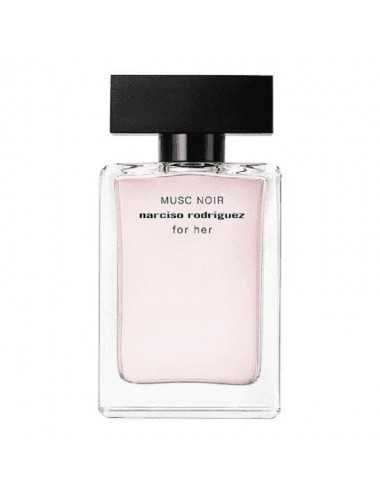 Narciso Rodriguez For Her Musc Noir Edp 50 Ml