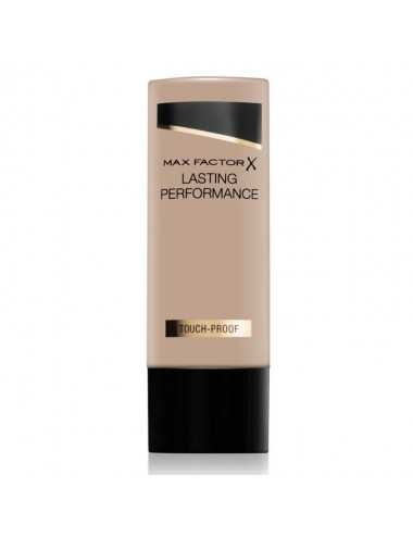 Max Factor Fondotinta Lasting Performance 101 Ivory Beige 35Ml
