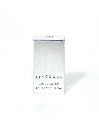 John Richmond Woman Miniatura Edp 4,5 Ml
