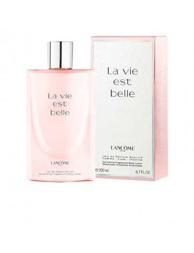 Lancome La Vie Est Belle Body Milk 200 Ml