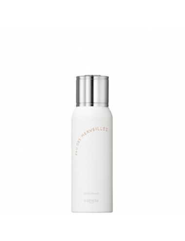 Hermes Eau Des Merveilles Deodorante Spray 150Ml