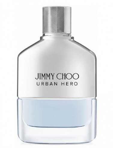 Jimmy Choo Urban Hero Homme Edp 100Ml