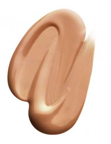 Pupa Fondotinta Active Light N° 030