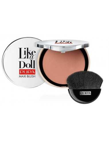 Pupa Like A Doll Maxi Blush N° 300