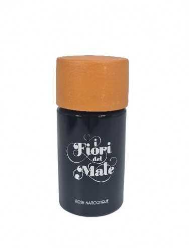 I Fiori Del Male Rose Narcotique Edp 100Ml