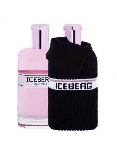 Iceberg Since 1974 Donna Edp 100Ml