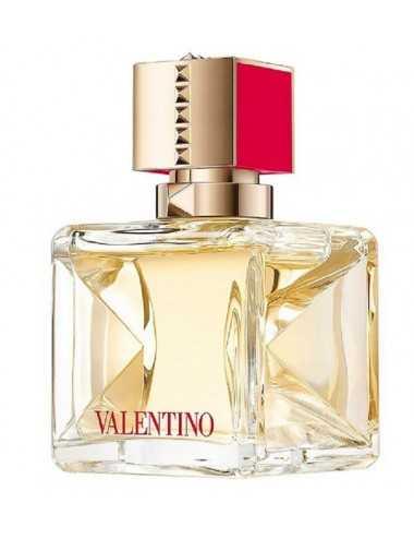 Valentino Voce Viva Edp 50Ml