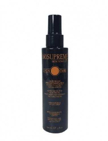 Biosupreme Olio Secco Protettivo Capelli 200Ml