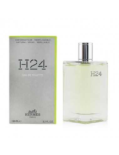 Hermes 24 Edt 50Ml