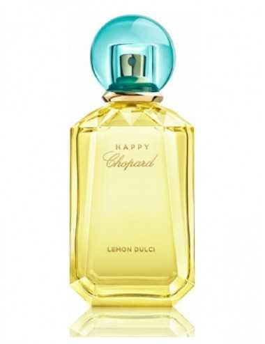 Chopard Happy Lemon Dulci Edp 100Ml
