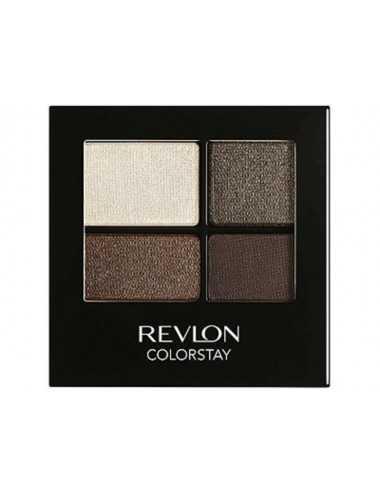 Revlon Colorstay 16 Hour Eyeshadow 515