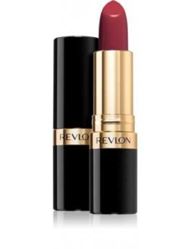 Revlon Super Lustrous Rossetto N°730 Revlon Red