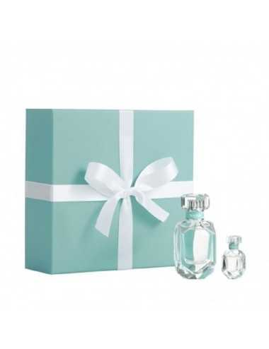 Tiffany & Co Coffret Edp 50Ml + Edp 5Ml
