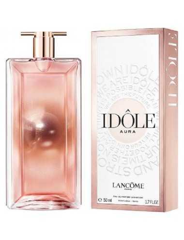 Lancome Idole Aura Edp 50Ml