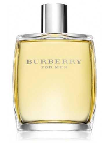 Burberry For Men Edt 100Ml